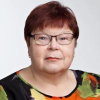 Tiina Aalto-Huhtinen