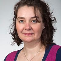 Sari Alamäki