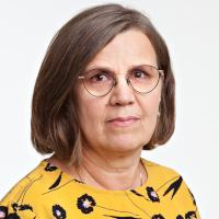 Annika Bincl