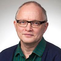 Juha Eklund