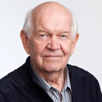 Teuvo Eskelinen