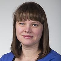 Marika Gustafsson