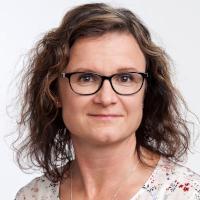 Ulla Heimonen