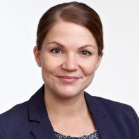 Laura Hiltunen