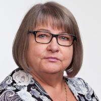Martta Hirvikallio