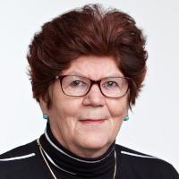 Marja Hovi