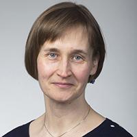 Heidi Jantunen