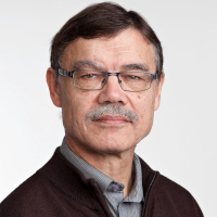 Antti Jarva