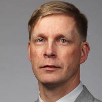 Lasse Jutila