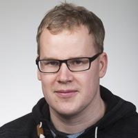 Klaus Kallioranta