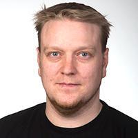 Juho Karjalainen