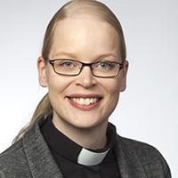 Reetta Karjalainen