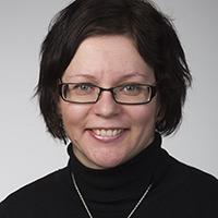 Leena Kinnunen