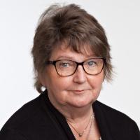 Leila Korte