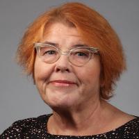 Paula Kuikka-Kiljunen