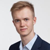 Antti Kuivanen