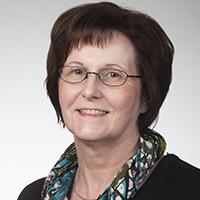 Anja Kukkonen