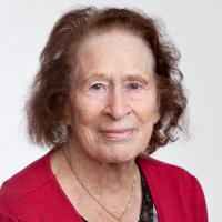 Marja Kukkonen