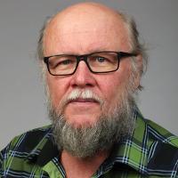 Juha Kuorttinen