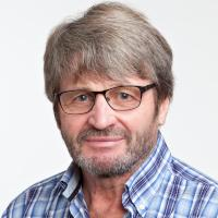 Tuomo Kuparinen