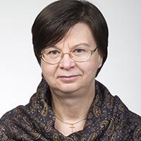 Maria Kuusiniemi