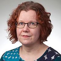 Anja Kytölä