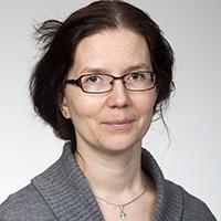 Kirsi Lampi