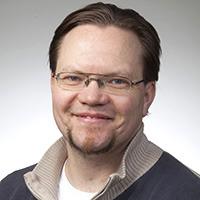 Timo Lampi