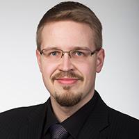 Timo Lampinen