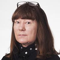 Anna-Liisa Lankinen