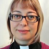 Laura Siitonen