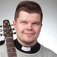 Mika Lehtola