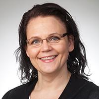 Marjo-Riitta Lehtonen