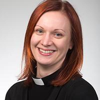 Laura Hienonen