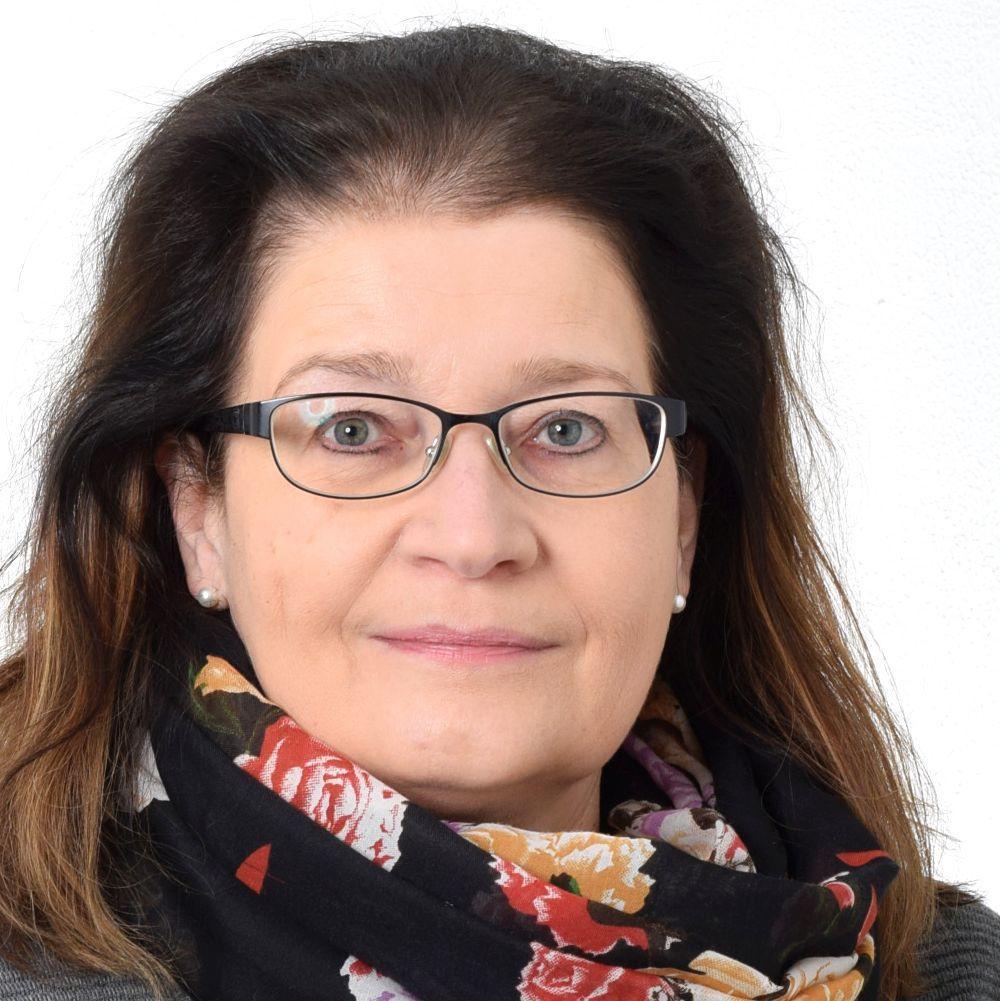Liisa Hovi