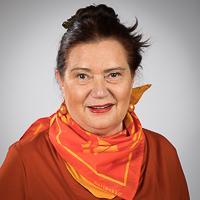 Merja Saalasti