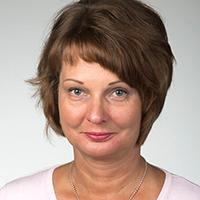 Tiina Meuronen