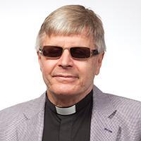 Mikko Ojanen