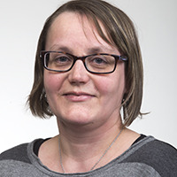 Anne Mononen