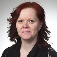 Tanja Musto-Keijonen