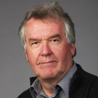 Juha Myllynen