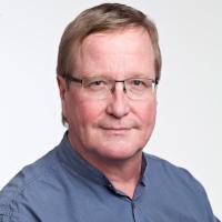 Petteri Myllynen