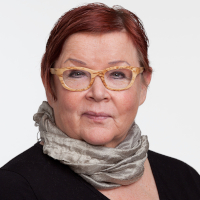Sirpa Nurkkala-Kilpiäinen