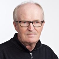 Juha Nurmiainen