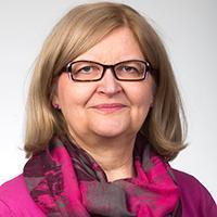 Pirkko-Liisa Ojanen