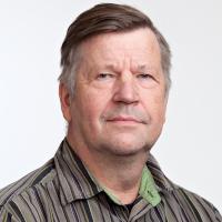 Pauli Pajunen