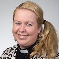Anni Paukkala-Toivonen