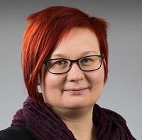 Paula Seppänen