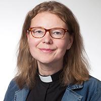 Kaisa-Liisa Pehkonen-Suoranta