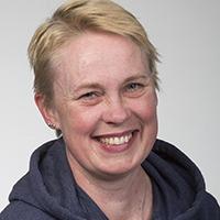 Anne Pietarinen